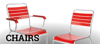 Schaffner Chairs